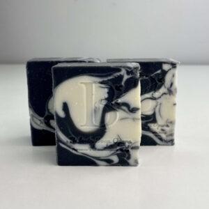 Handmade Soap for Men