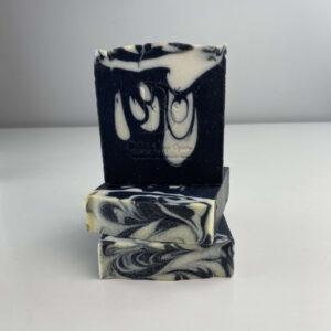 Shop Handmade Soap for Men