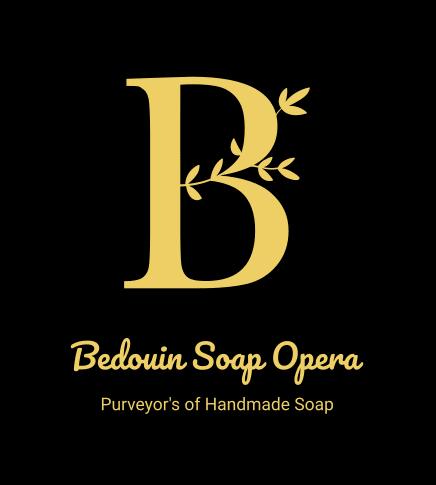 Bedouin Soap Opera