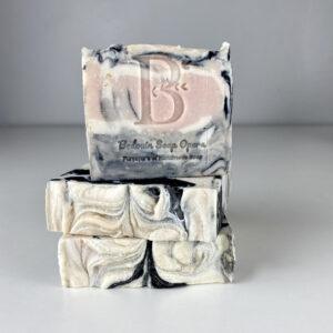Handmade Oasis Soap bar